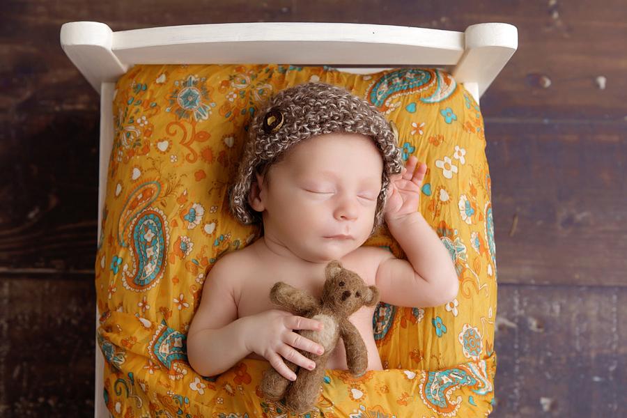 BabyFotograf paderborn neugeboren babyshooting negeborenenshooting paderborn Janna Fabian-16