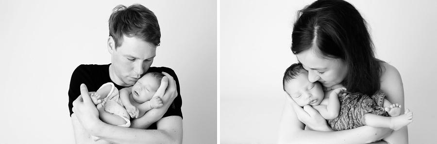 BabyFotograf paderborn neugeboren babyshooting negeborenenshooting paderborn Janna Fabian-19
