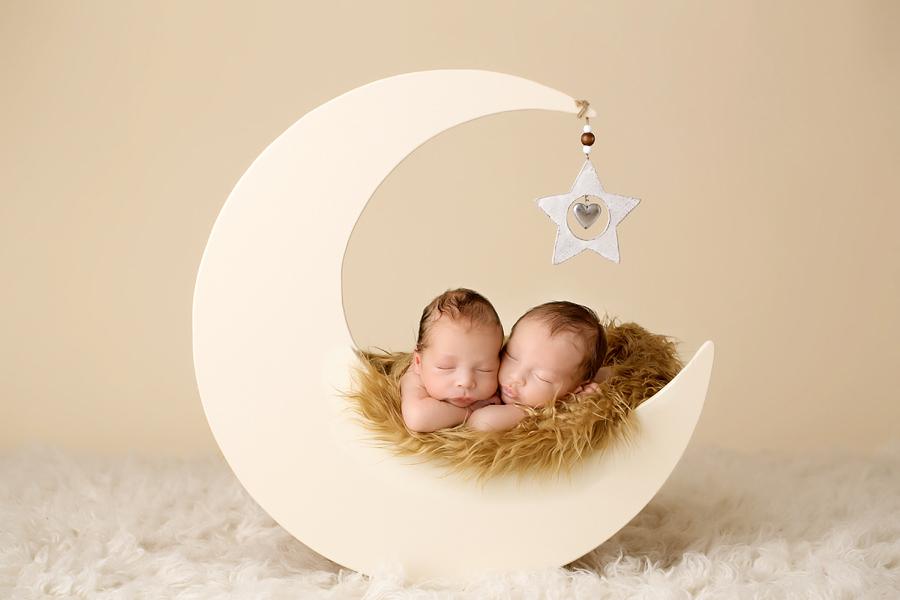 BabyFotograf paderborn neugeboren babyshooting negeborenenshooting paderborn Janna Fabian-2