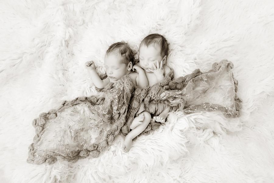 BabyFotograf paderborn neugeboren babyshooting negeborenenshooting paderborn Janna Fabian-3