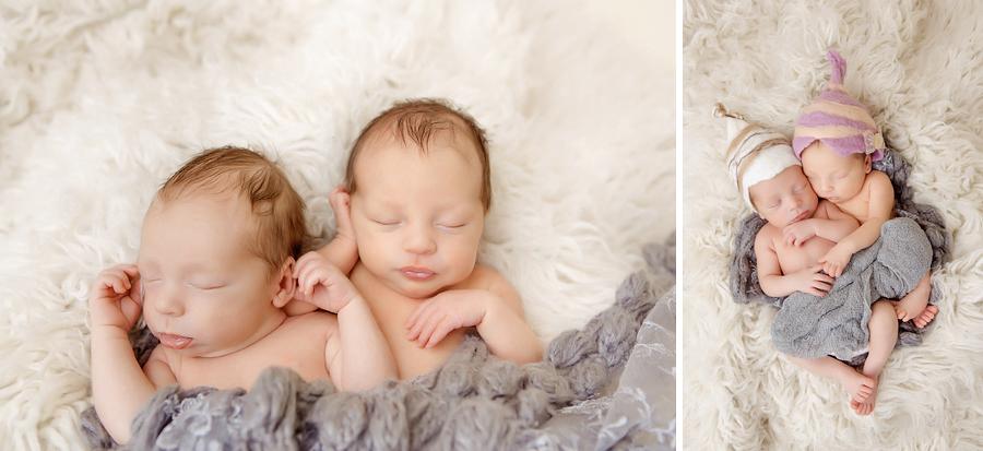 BabyFotograf paderborn neugeboren babyshooting negeborenenshooting paderborn Janna Fabian-5