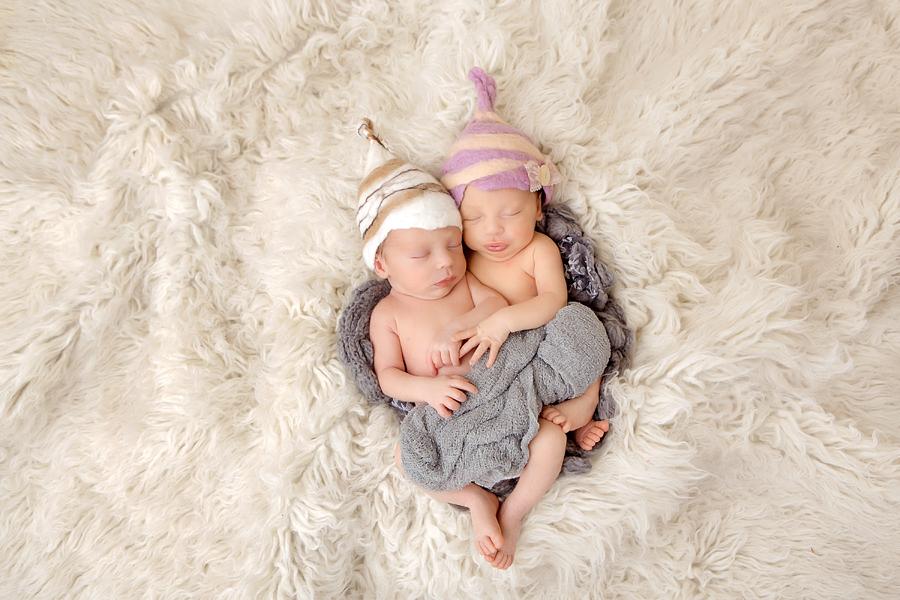 BabyFotograf paderborn neugeboren babyshooting negeborenenshooting paderborn Janna Fabian-6