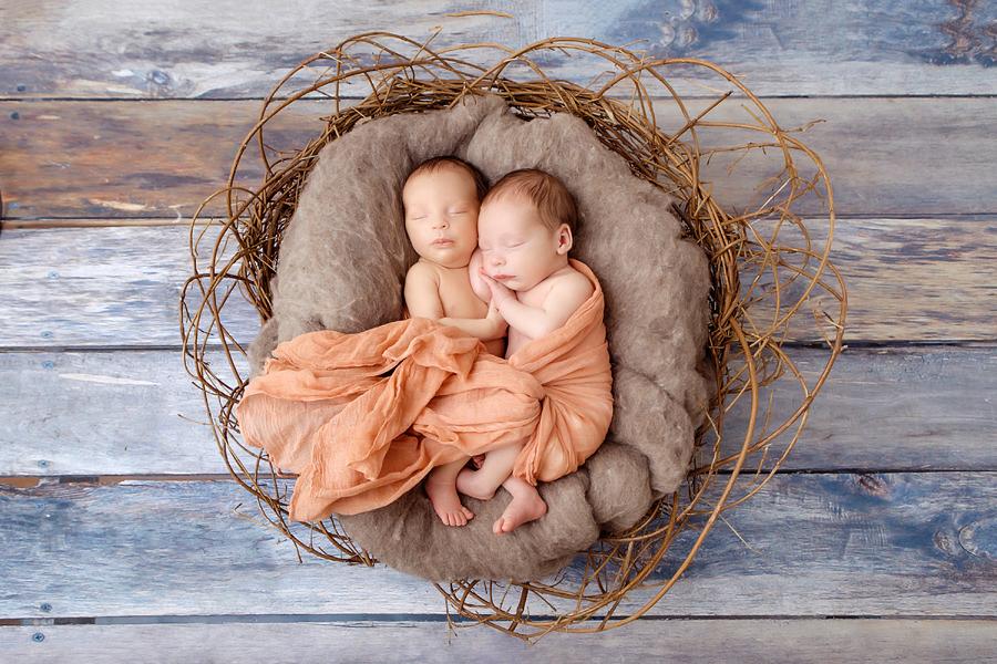 BabyFotograf paderborn neugeboren babyshooting negeborenenshooting paderborn Janna Fabian-9