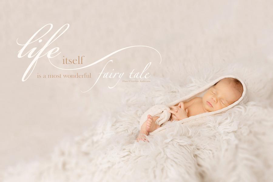 BabyFotograf paderborn neugeboren babyshooting negeborenenshooting paderborn Nike Till-1