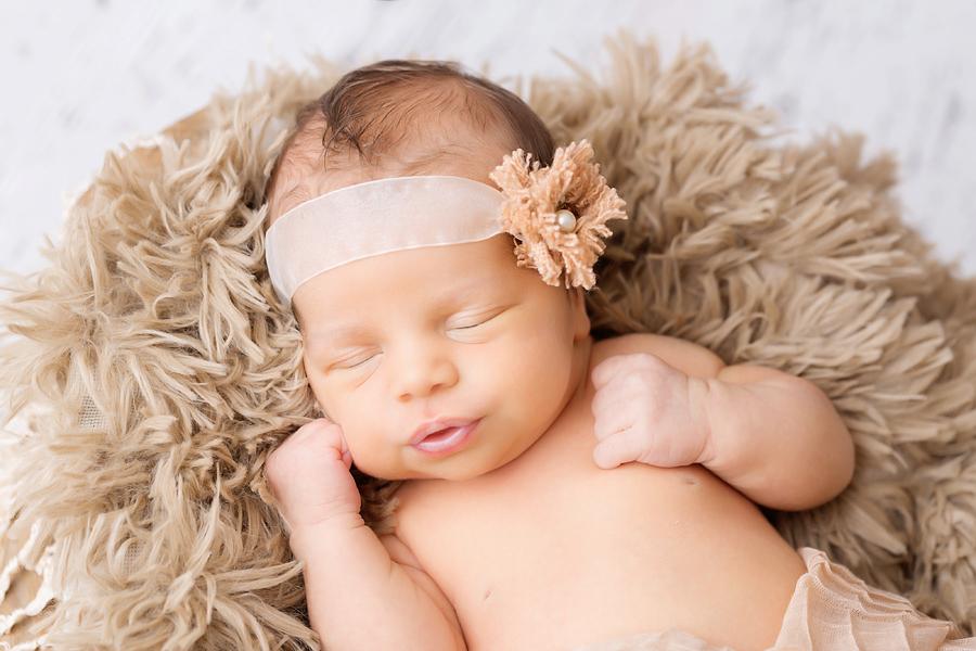 BabyFotograf paderborn neugeboren babyshooting negeborenenshooting paderborn Nike Till-11