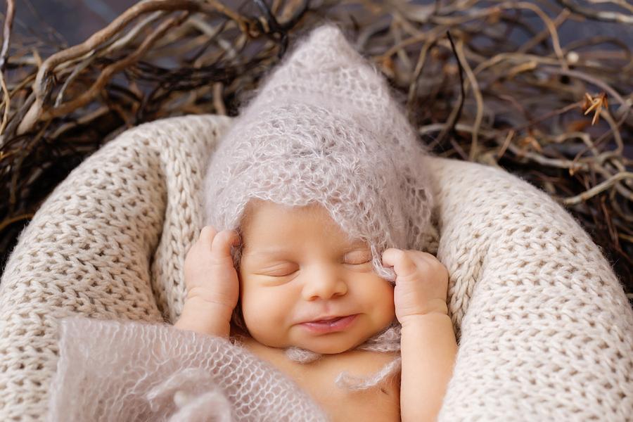 BabyFotograf paderborn neugeboren babyshooting negeborenenshooting paderborn Nike Till-17
