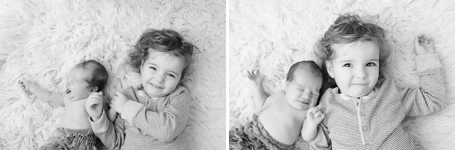 BabyFotograf paderborn neugeboren babyshooting negeborenenshooting paderborn Nike Till-21