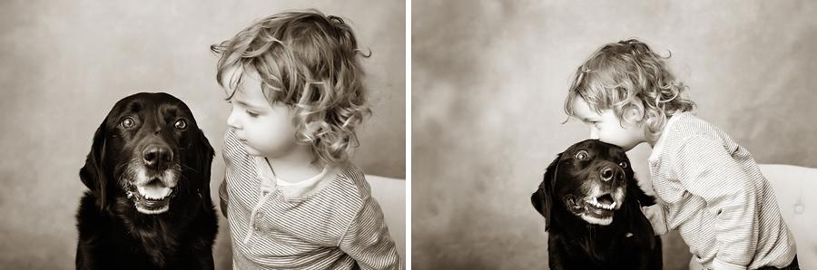 BabyFotograf paderborn neugeboren babyshooting negeborenenshooting paderborn Nike Till-29