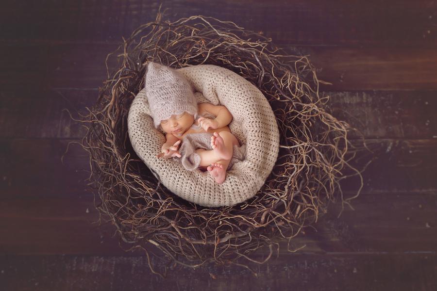 BabyFotograf paderborn neugeboren babyshooting negeborenenshooting paderborn Nike Till-5