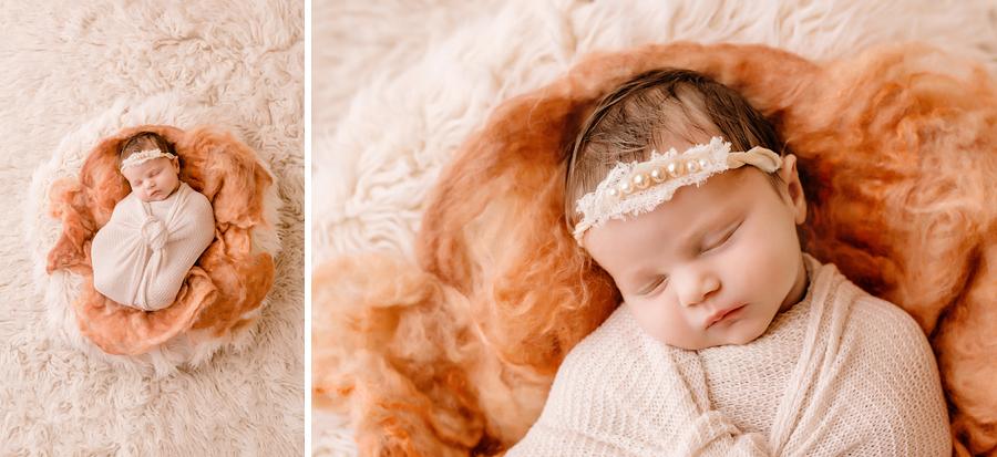 Babyfotograf paderborn neugeboren babyshooting negeborenenshooting paderborn Elisabeth-1