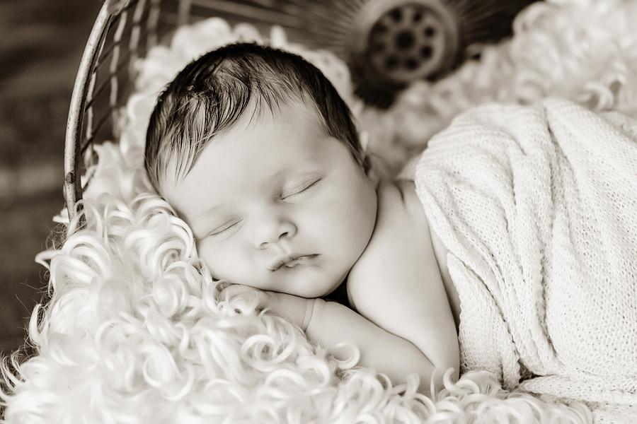 Babyfotograf paderborn neugeboren babyshooting negeborenenshooting paderborn Elisabeth-10