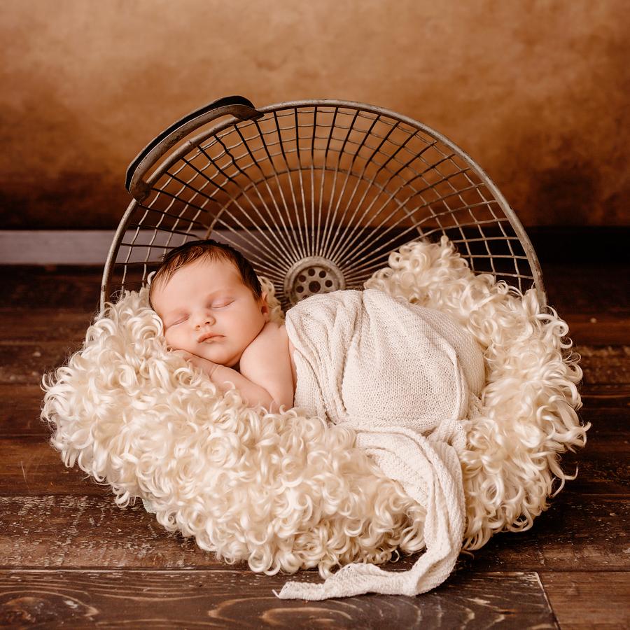Babyfotograf paderborn neugeboren babyshooting negeborenenshooting paderborn Elisabeth-12