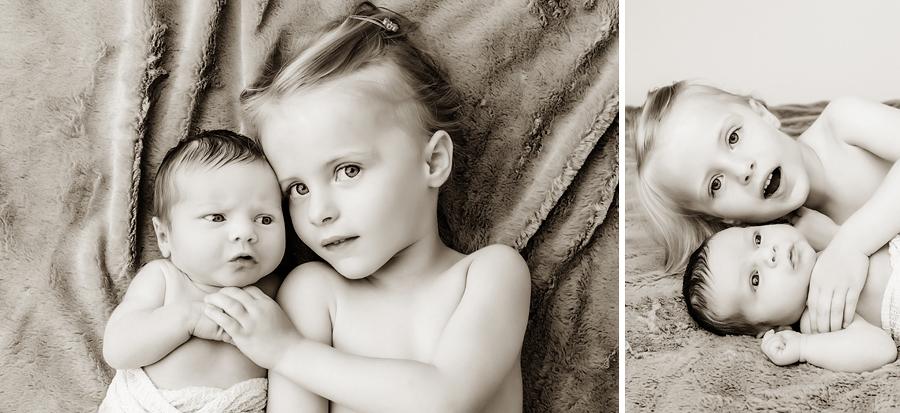Babyfotograf paderborn neugeboren babyshooting negeborenenshooting paderborn Elisabeth-14