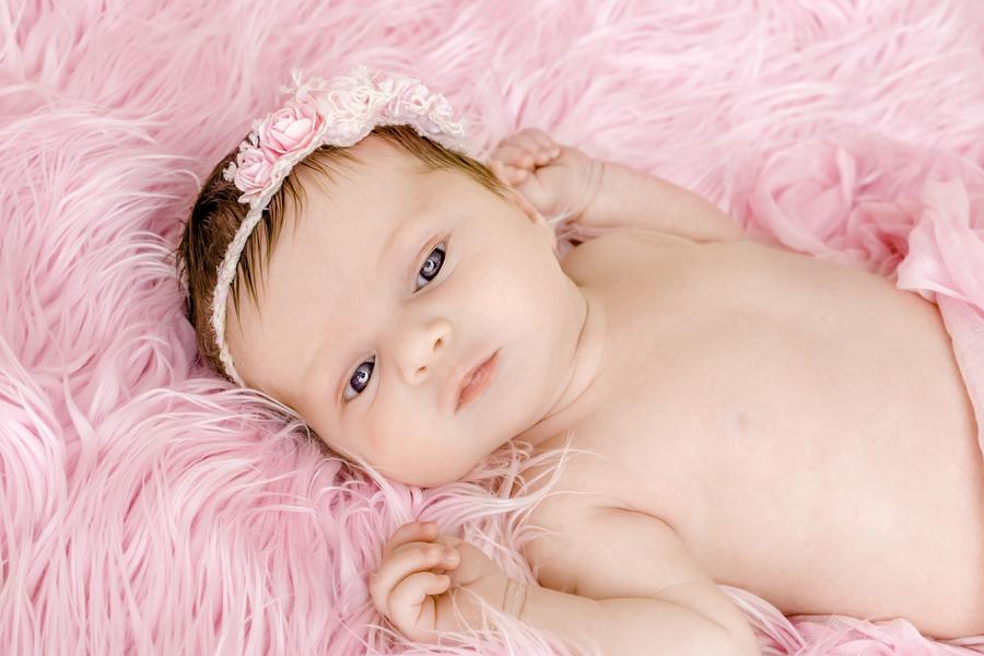 Babyfotograf paderborn neugeboren babyshooting negeborenenshooting paderborn Elisabeth-16