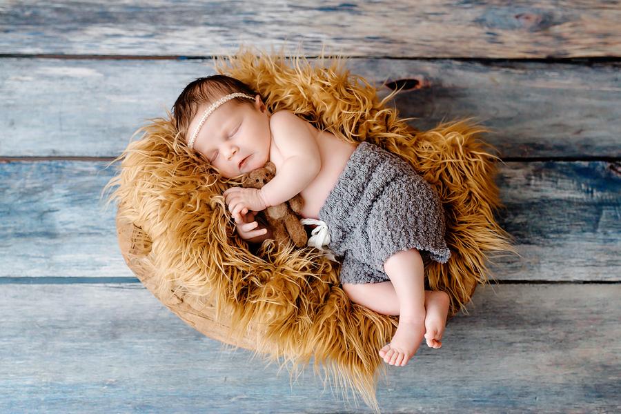 Babyfotograf paderborn neugeboren babyshooting negeborenenshooting paderborn Elisabeth-17