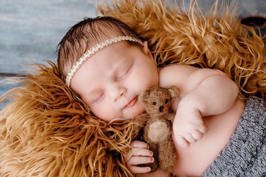 Babyfotograf paderborn neugeboren babyshooting negeborenenshooting paderborn Elisabeth-18