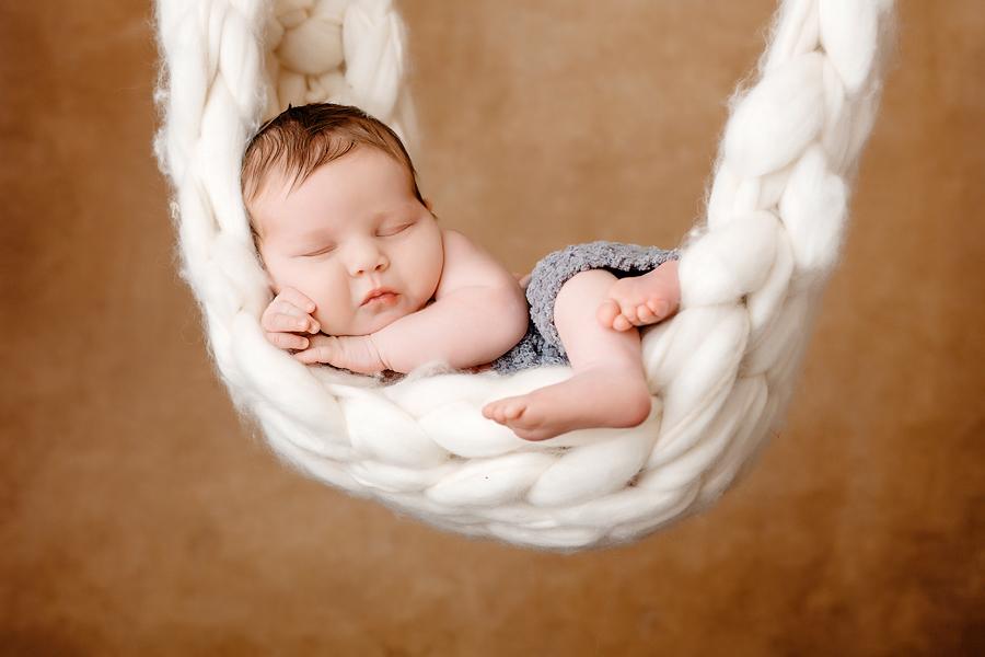 Babyfotograf paderborn neugeboren babyshooting negeborenenshooting paderborn Elisabeth-19