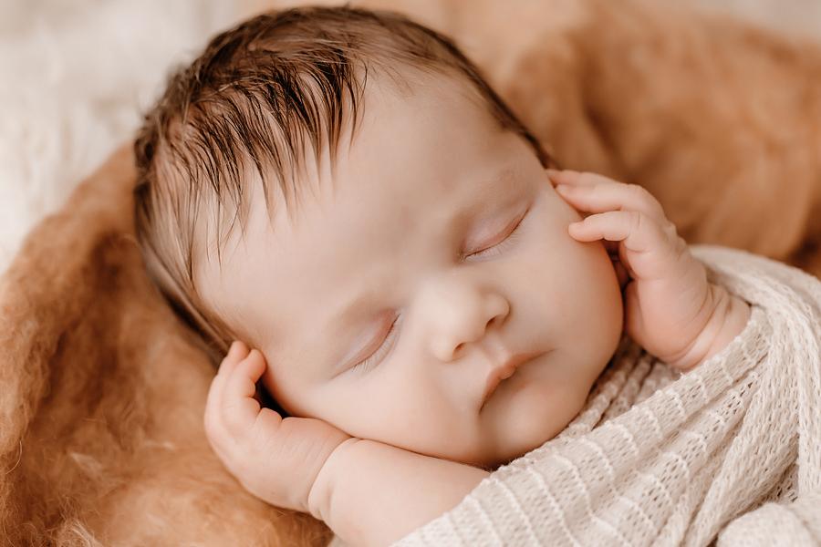 Babyfotograf paderborn neugeboren babyshooting negeborenenshooting paderborn Elisabeth-2