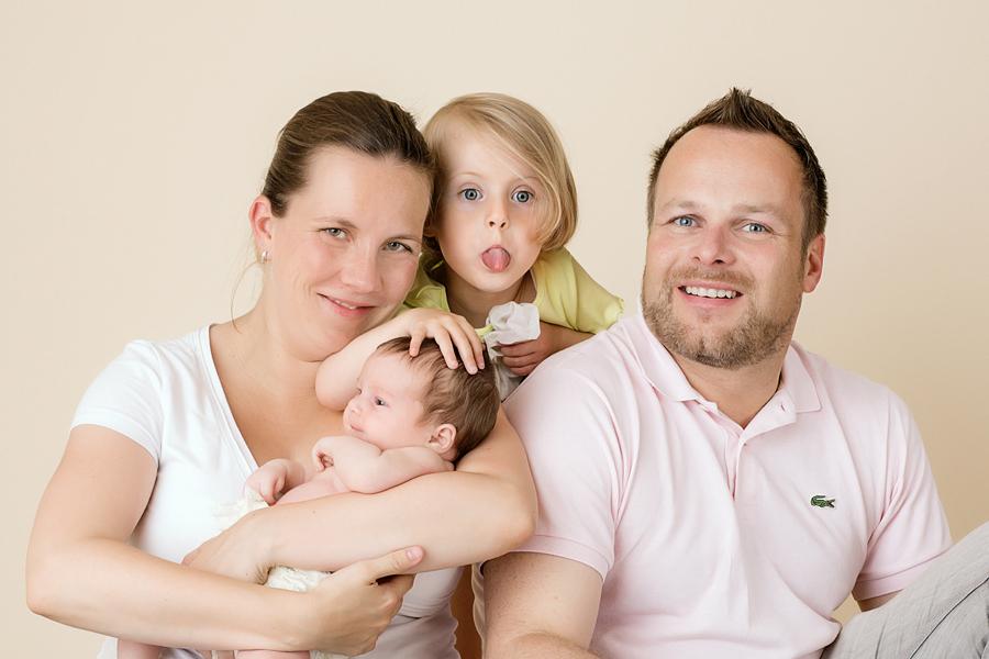 Babyfotograf paderborn neugeboren babyshooting negeborenenshooting paderborn Elisabeth-25