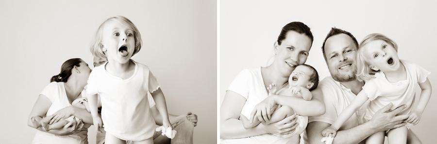 Babyfotograf paderborn neugeboren babyshooting negeborenenshooting paderborn Elisabeth-26