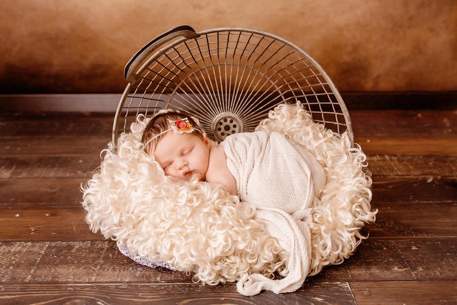 Babyfotograf paderborn neugeboren babyshooting negeborenenshooting paderborn Elisabeth-9