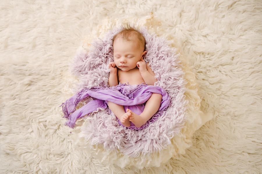 Babyfotograf paderborn neugeboren babyshooting negeborenenshooting paderborn Viktoria-1