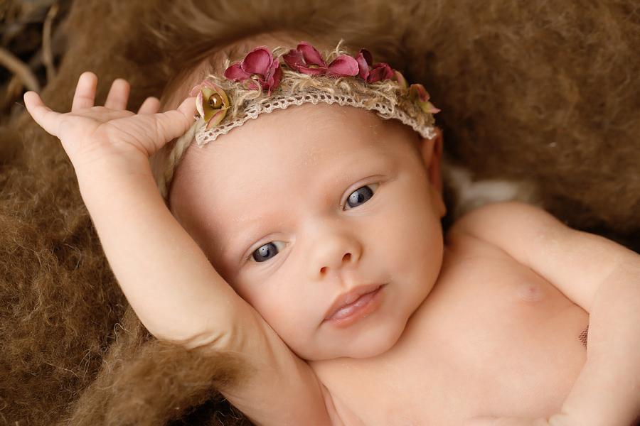 Babyfotograf paderborn neugeboren babyshooting negeborenenshooting paderborn Viktoria-10