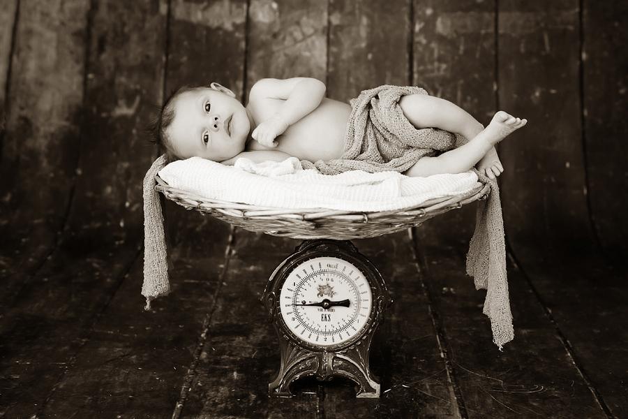 Babyfotograf paderborn neugeboren babyshooting negeborenenshooting paderborn Viktoria-11