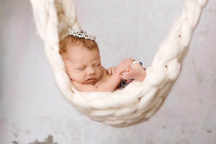 Babyfotograf paderborn neugeboren babyshooting negeborenenshooting paderborn Viktoria-12