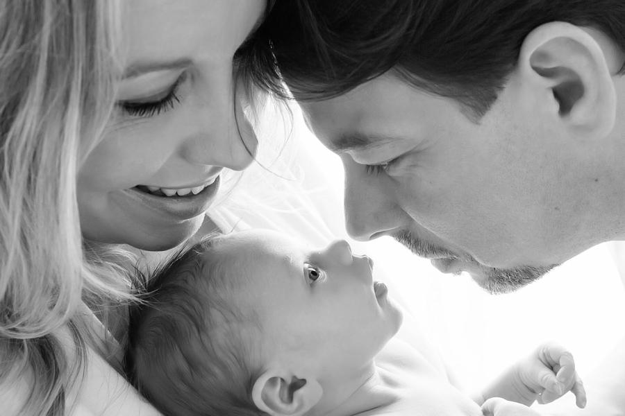 Babyfotograf paderborn neugeboren babyshooting negeborenenshooting paderborn Viktoria-14