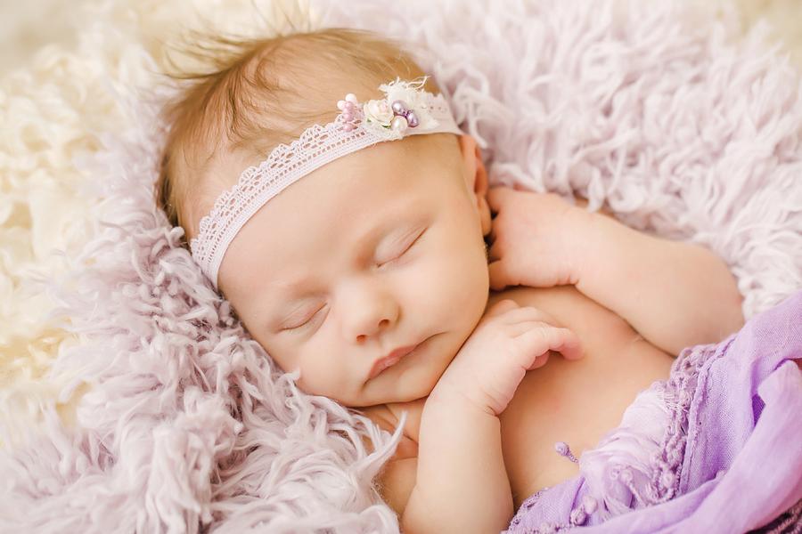 Babyfotograf paderborn neugeboren babyshooting negeborenenshooting paderborn Viktoria-2