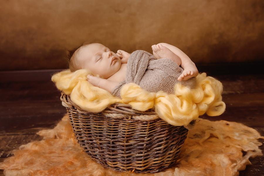 Babyfotograf paderborn neugeboren babyshooting negeborenenshooting paderborn Viktoria-6