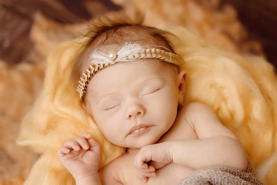 Babyfotograf paderborn neugeboren babyshooting negeborenenshooting paderborn Viktoria-8