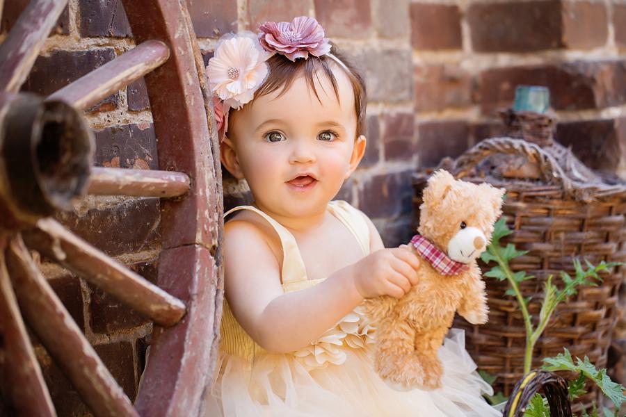 Babyfotograf paderborn babyshooting shooting paderborn Luise-10