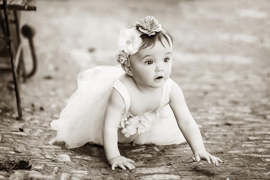 Babyfotograf paderborn babyshooting shooting paderborn Luise-11