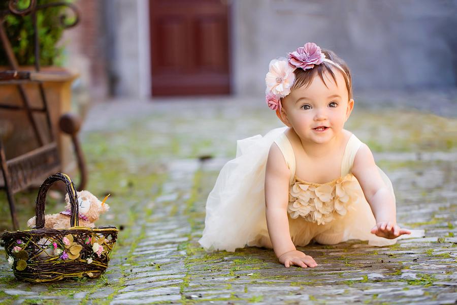 Babyfotograf paderborn babyshooting shooting paderborn Luise-12