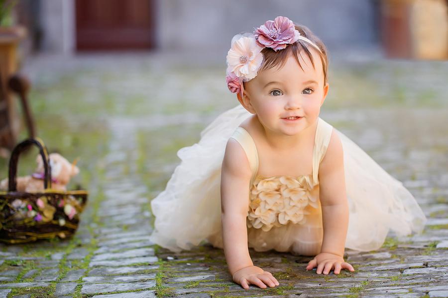 Babyfotograf paderborn babyshooting shooting paderborn Luise-13