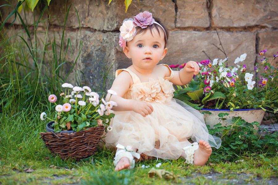 Babyfotograf paderborn babyshooting shooting paderborn Luise-14