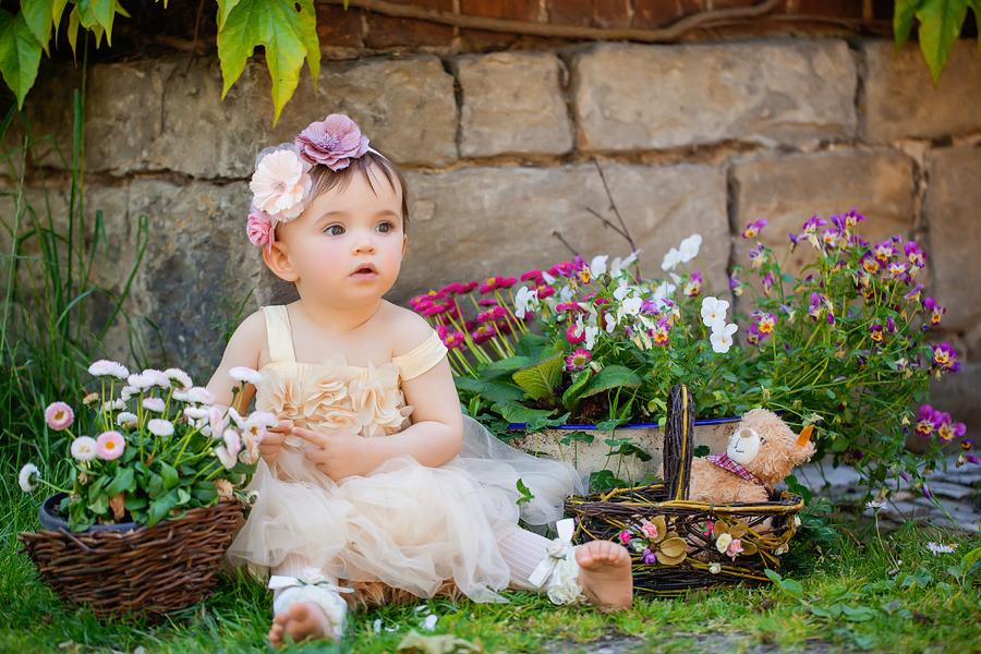 Babyfotograf paderborn babyshooting shooting paderborn Luise-15