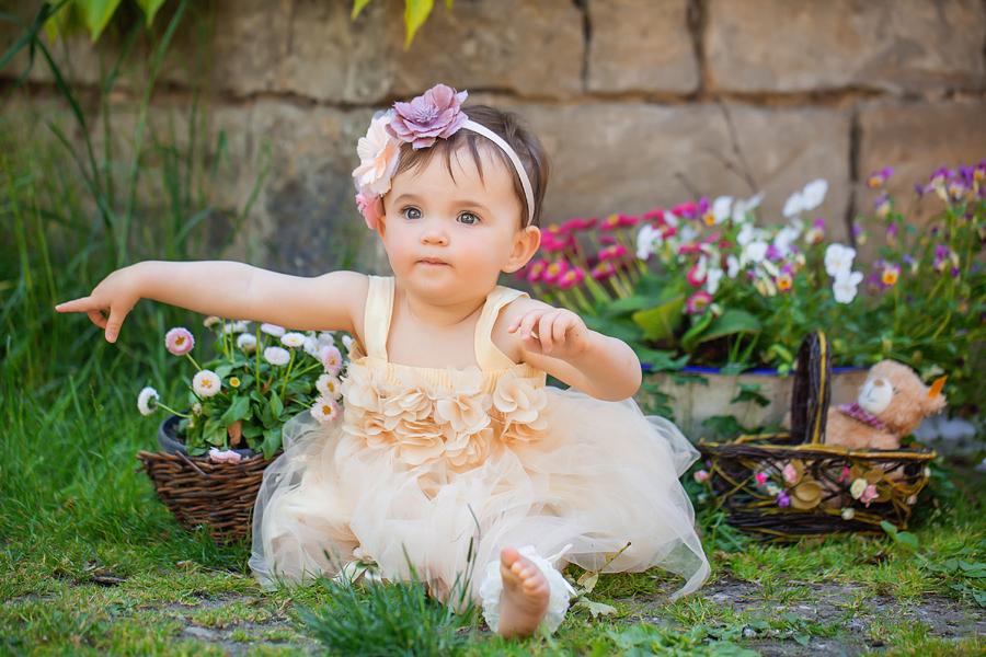 Babyfotograf paderborn babyshooting shooting paderborn Luise-16