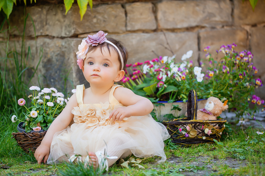 Babyfotograf paderborn babyshooting shooting paderborn Luise-17