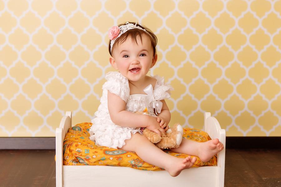 Babyfotograf paderborn babyshooting shooting paderborn Luise-19
