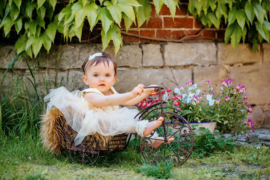 Babyfotograf paderborn babyshooting shooting paderborn Luise-2
