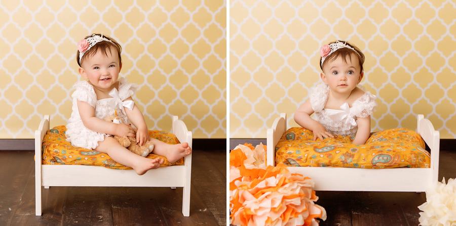 Babyfotograf paderborn babyshooting shooting paderborn Luise-20