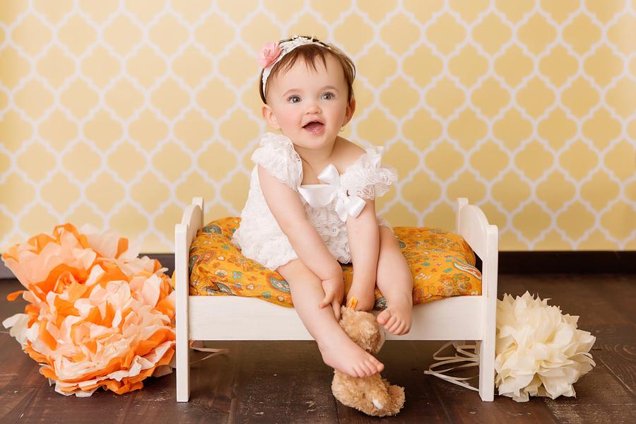 Babyfotograf paderborn babyshooting shooting paderborn Luise-21