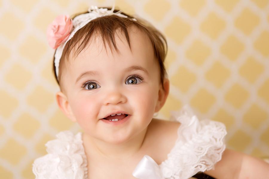 Babyfotograf paderborn babyshooting shooting paderborn Luise-22