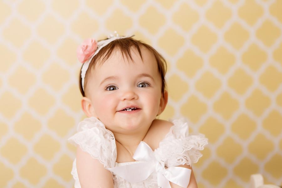 Babyfotograf paderborn babyshooting shooting paderborn Luise-23