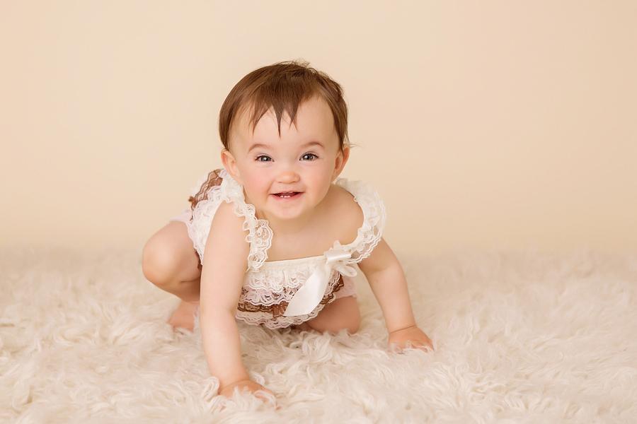 Babyfotograf paderborn babyshooting shooting paderborn Luise-24