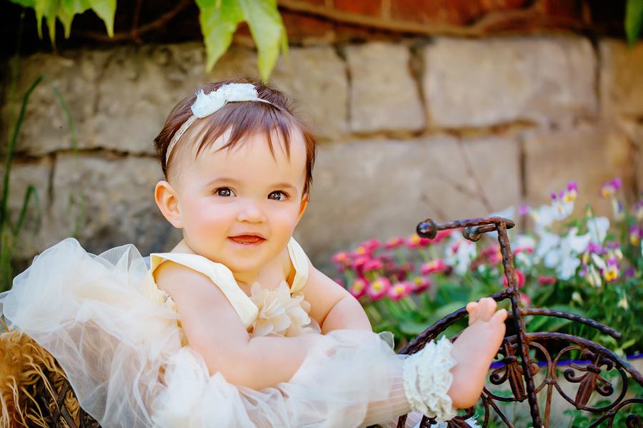 Babyfotograf paderborn babyshooting shooting paderborn Luise-3