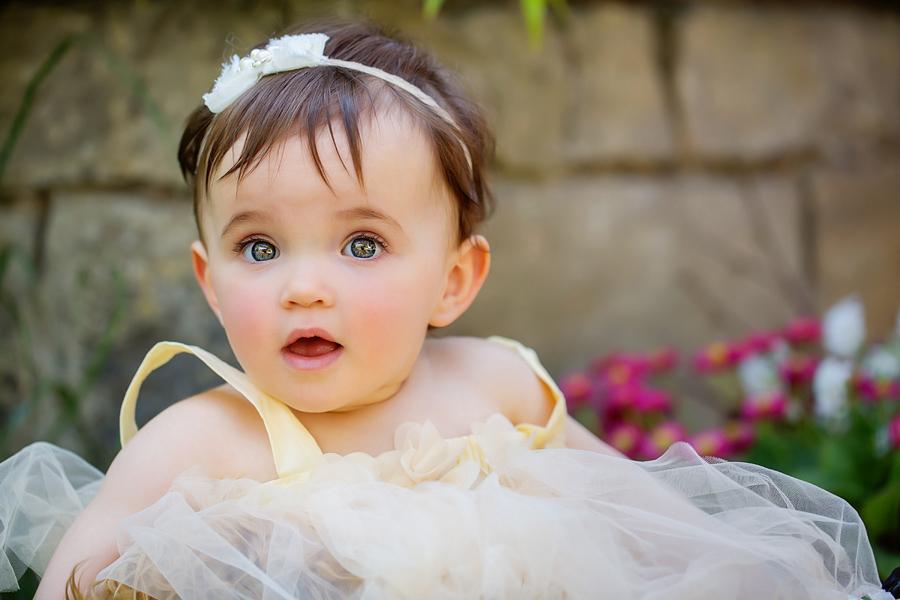 Babyfotograf paderborn babyshooting shooting paderborn Luise-4